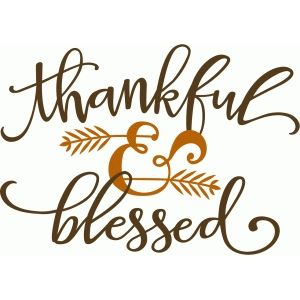 happy thanksgiving crossroads chiropractic